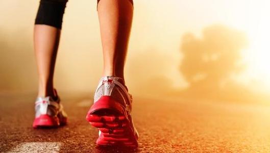 1Подобираем-правильную-обувь-для-бега2
