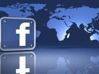 """""""Facebook"""" 2030 йилда 5 миллиард аъзога эга бўлади, Қарғалар ақллими?"""