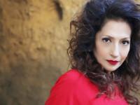 Насиба Абдуллаева: Умрнинг 55 баҳори
