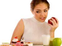 Фойдали диета — қатъий парҳезларсиз ҳам озиш мумкинми?