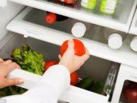 Нима учун музлатгичда помидорнинг таъми ўзгаради?