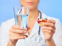 Tabletkalar «zahar»ga aylanmasin desangiz