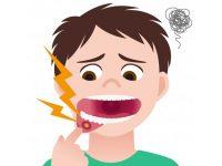 Стоматитни қандай даволаш мумкин?