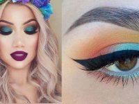 Урфдаги «Make-up»нинг 5 олтин қоидаси