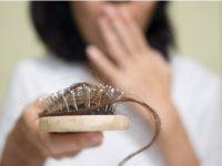 Стресс қандай қилиб сочларингизга зарар етказади?